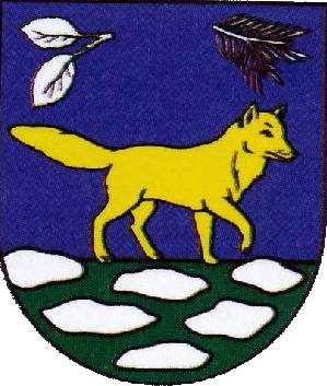 Michajlov